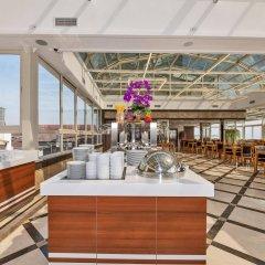 Piya Sport Hotel Турция, Стамбул - отзывы, цены и фото номеров - забронировать отель Piya Sport Hotel онлайн помещение для мероприятий