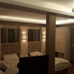 Sun Comfort Hotel спа фото 2