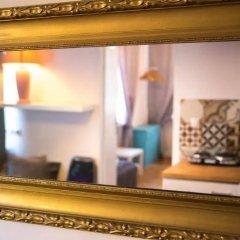 Отель Old Town Kanonia Apartments Польша, Варшава - отзывы, цены и фото номеров - забронировать отель Old Town Kanonia Apartments онлайн спа фото 2