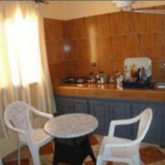 Отель Résidence Rosas Марокко, Уарзазат - отзывы, цены и фото номеров - забронировать отель Résidence Rosas онлайн фото 2