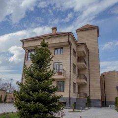 Отель Апарт-Отель Grand Hills Yerevan Армения, Ереван - отзывы, цены и фото номеров - забронировать отель Апарт-Отель Grand Hills Yerevan онлайн фото 18