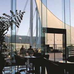 Отель Pan Pacific Vancouver Канада, Ванкувер - отзывы, цены и фото номеров - забронировать отель Pan Pacific Vancouver онлайн фото 2