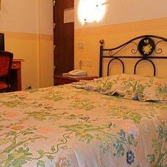 Hotel Desirèe удобства в номере фото 2