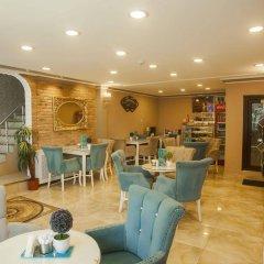 Hurriyet Hotel Турция, Стамбул - 10 отзывов об отеле, цены и фото номеров - забронировать отель Hurriyet Hotel онлайн питание