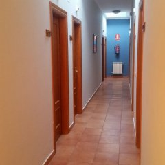 Отель Pena Santa Онис фото 10