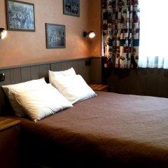Отель City Hotel Болгария, Велико Тырново - отзывы, цены и фото номеров - забронировать отель City Hotel онлайн комната для гостей фото 5