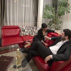 Отель Borowiecki Польша, Лодзь - 3 отзыва об отеле, цены и фото номеров - забронировать отель Borowiecki онлайн развлечения