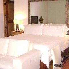 Hotel Boutique Casareyna комната для гостей фото 2