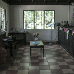 Отель Cañon de la Vieja Lodge Коста-Рика, Sardinal - отзывы, цены и фото номеров - забронировать отель Cañon de la Vieja Lodge онлайн развлечения