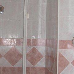 Hotel Playa ванная фото 2
