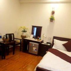 Da Lat Lanani Hotel Далат комната для гостей фото 4