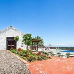Отель La Casa de Aitana пляж