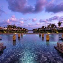 Отель Meliá Ho Tram Beach Resort фото 3