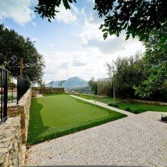 Dionysos Турция, Кумлюбюк - отзывы, цены и фото номеров - забронировать отель Dionysos онлайн спортивное сооружение