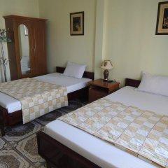 Hai Trang Hotel комната для гостей фото 5