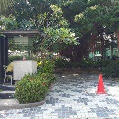 The Zign Hotel Premium Villa фото 6