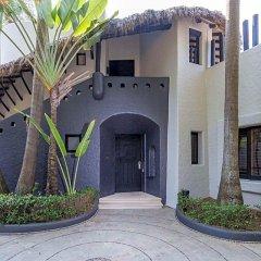 Отель Viceroy Zihuatanejo Сиуатанехо фото 9