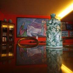 Отель Palladio Италия, Джардини Наксос - отзывы, цены и фото номеров - забронировать отель Palladio онлайн спа фото 2