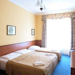 Hotel Union комната для гостей фото 4