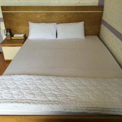 Отель Dau Nguon Resort Вьетнам, Буонматхуот - отзывы, цены и фото номеров - забронировать отель Dau Nguon Resort онлайн сейф в номере