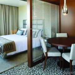 Neya Lisboa Hotel удобства в номере