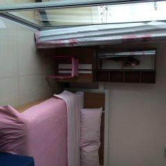 Отель Wilai Guesthouse спа