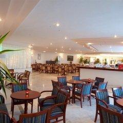 Отель Kalypso Cretan Village Resort & Spa гостиничный бар