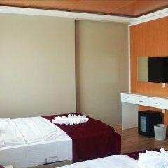 Akcali Hotel Турция, Искендерун - отзывы, цены и фото номеров - забронировать отель Akcali Hotel онлайн удобства в номере