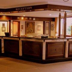 Отель Royal Palace Helena Sands интерьер отеля