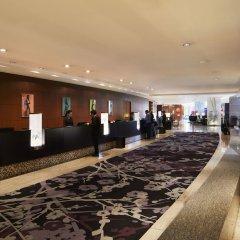 Отель InterContinental Seoul COEX интерьер отеля фото 5