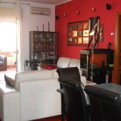 Отель Olympus B&B Агридженто гостиничный бар