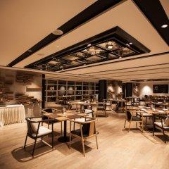 BeiJing Qianyuan Hotel питание фото 3