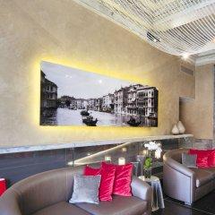 Отель NH Collection Venezia Palazzo Barocci Италия, Венеция - отзывы, цены и фото номеров - забронировать отель NH Collection Venezia Palazzo Barocci онлайн интерьер отеля фото 3