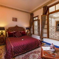 Отель Sofitel Fès Palais Jamaï Марокко, Фес - отзывы, цены и фото номеров - забронировать отель Sofitel Fès Palais Jamaï онлайн комната для гостей