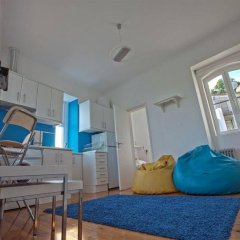Апартаменты 4 Places - Lisbon Apartments комната для гостей фото 4