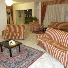 Отель Villa Nacalua Ситта-Сант-Анджело фото 2