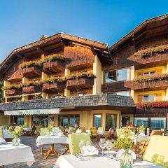 Отель Naturhotel Alpenrose Австрия, Мильстат - отзывы, цены и фото номеров - забронировать отель Naturhotel Alpenrose онлайн питание