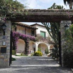 Отель Casa Rural El Retiro фото 3