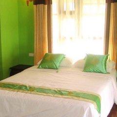 Отель Seashell Resort Koh Tao Таиланд, Остров Тау - 1 отзыв об отеле, цены и фото номеров - забронировать отель Seashell Resort Koh Tao онлайн спа фото 2