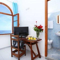 Hotel Meli Кастельсардо комната для гостей фото 5