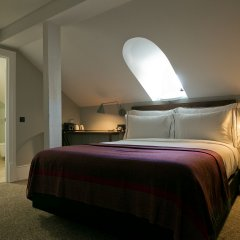 1908 Lisboa Hotel комната для гостей