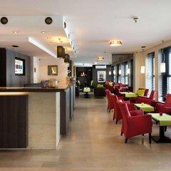 Quality Hotel Antwerpen Centrum Opera интерьер отеля фото 2