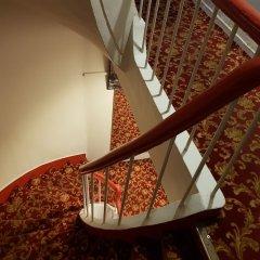 Ferah Турция, Анкара - отзывы, цены и фото номеров - забронировать отель Ferah онлайн интерьер отеля фото 3