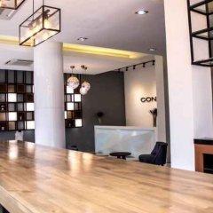 Отель The Connex Asoke Бангкок спа фото 2