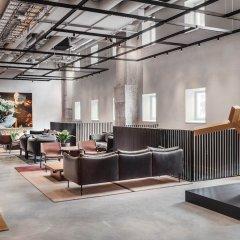 Отель Blique by Nobis Швеция, Стокгольм - отзывы, цены и фото номеров - забронировать отель Blique by Nobis онлайн