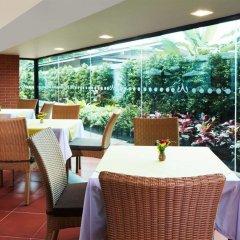 Отель Wattana Place Бангкок питание фото 2