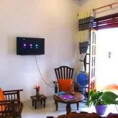 Отель Fresh Air Villa Guest House комната для гостей фото 2