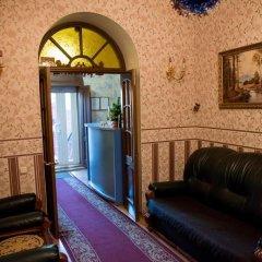 Гостиница 21 Век в Астрахани 9 отзывов об отеле, цены и фото номеров - забронировать гостиницу 21 Век онлайн Астрахань комната для гостей фото 3