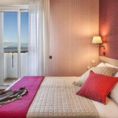 Hotel Villa Bianca комната для гостей фото 3