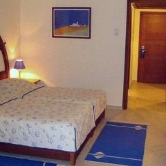 Отель Bravo Djerba Тунис, Мидун - отзывы, цены и фото номеров - забронировать отель Bravo Djerba онлайн комната для гостей фото 2